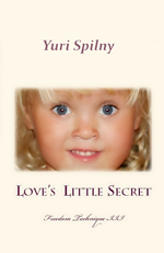 love-little-secret-mini